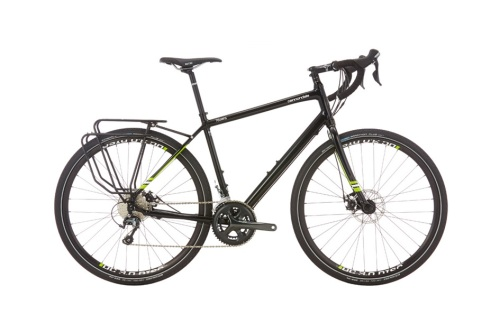 Cannondale Touring 1